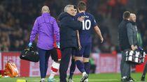 Detik-detik Mourinho Contek Taktik Lawan