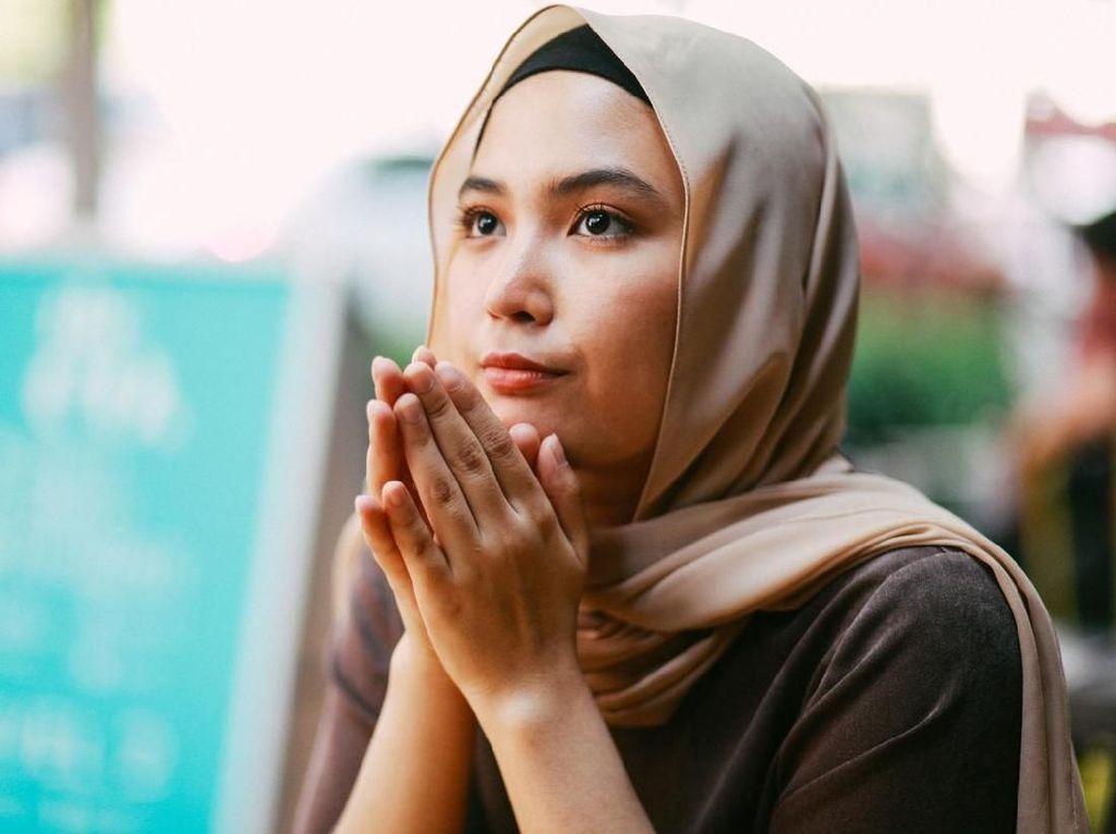 Doa Kesembuhan, Ada 6 plus Arab dan Latin