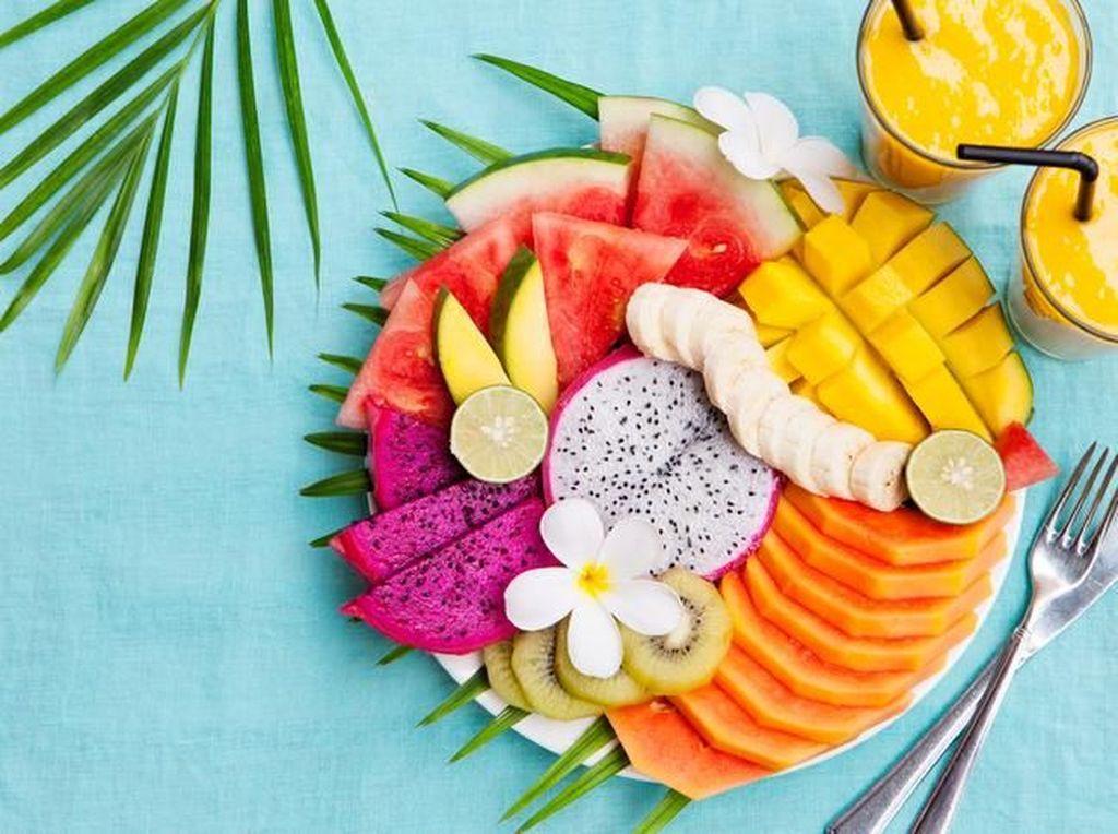 5 Superfood Ini Diprediksi Bakal Jadi Tren di Tahun 2020