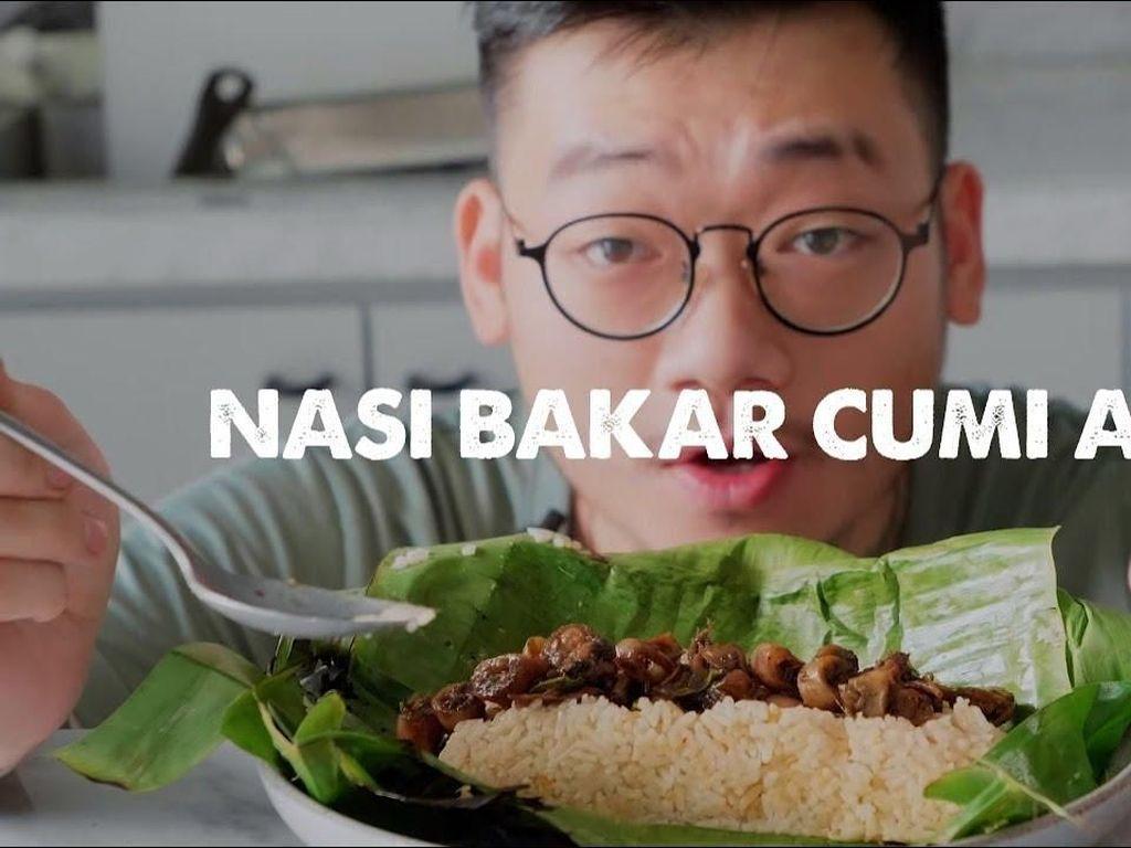 Sedang Belajar Masak? Intip 5 Channel Youtube Ini Biar Makin Jago