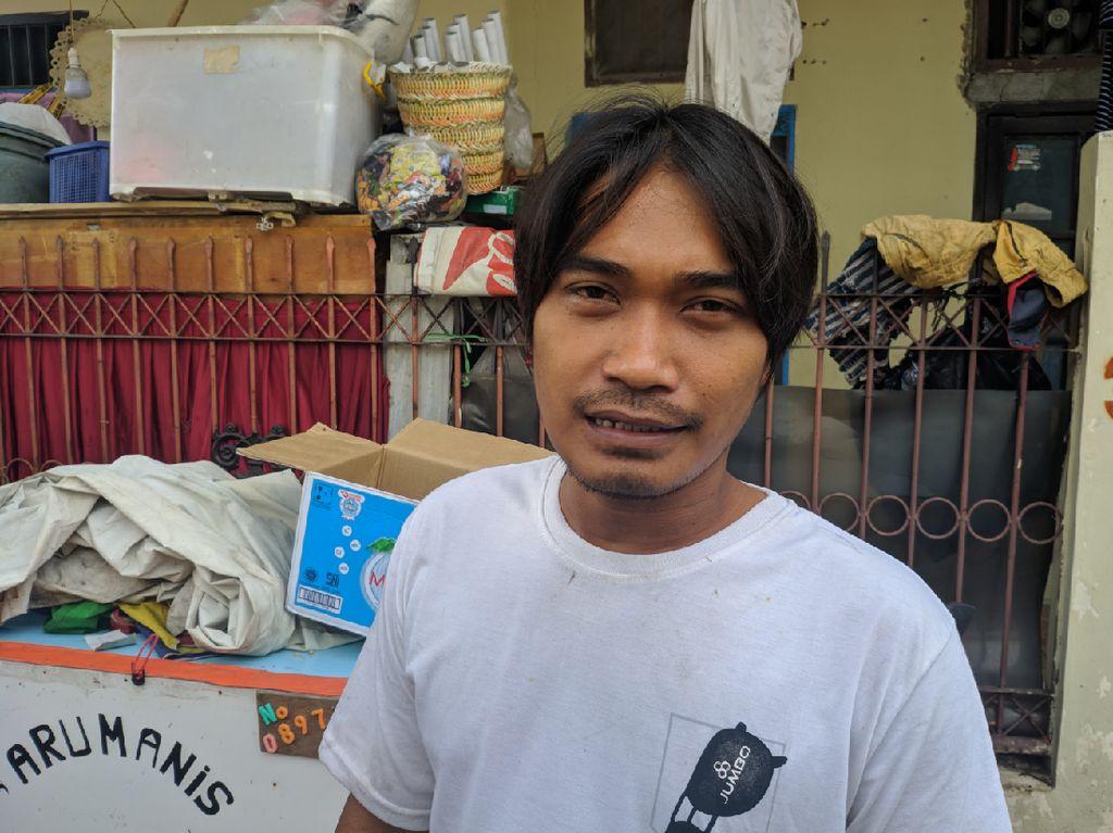 Cerita Tetangga soal Asal Genset yang Tewaskan Satu Keluarga di Pulogadung