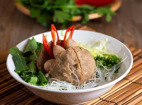 5 Rekomendasi Tempat Makan Bakso Beraneka Rasa di Sekitaran Jakarta