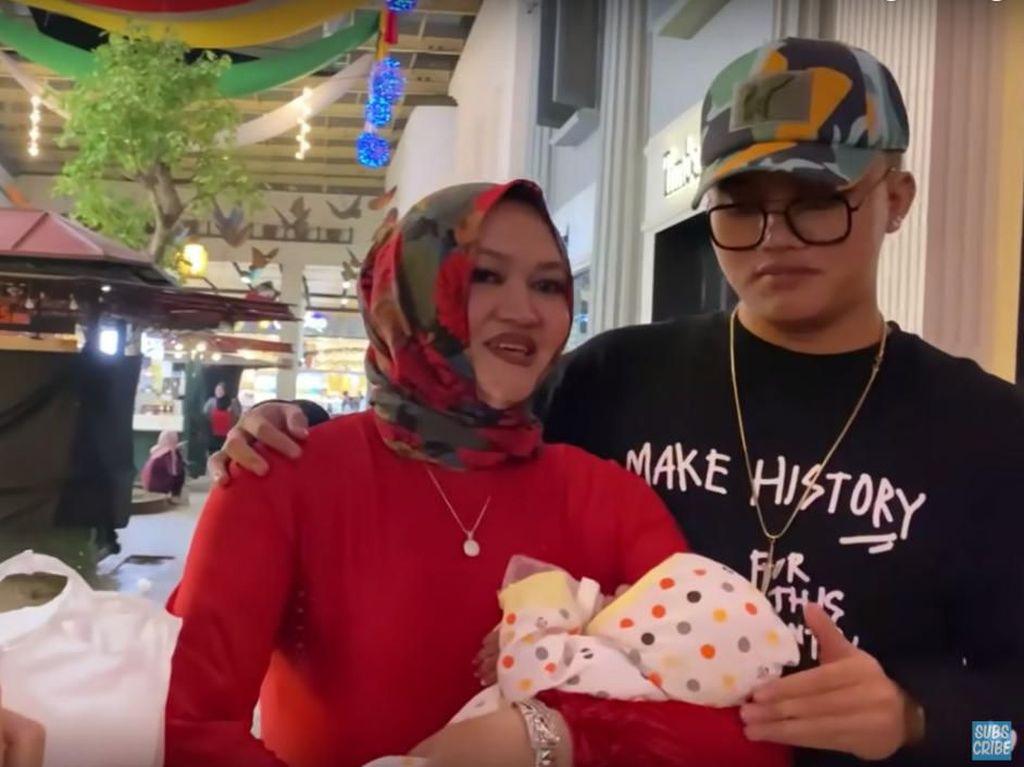 Polisi: Tak Ada Racun di Tubuh Lina eks Sule
