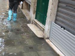 Pemprov DKI Siapkan Pola Penanganan Sampah Antisipasi Banjir