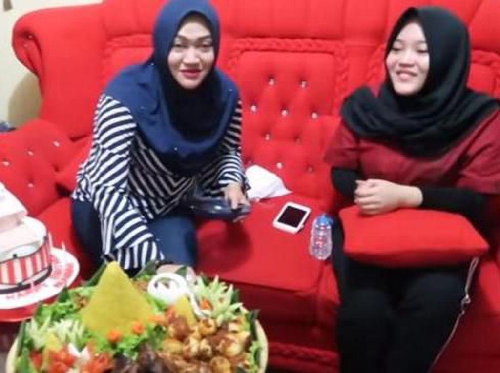 Kematian Lina eks Sule, Dokter Forensik: Lebam pada Jenazah Hal Wajar