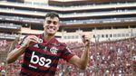 Haaland sampai Bruno Fernandes, Ini 10 Transfer Termahal Musim Dingin 2020