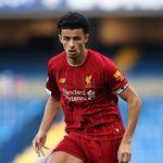 Curtis Jones, Bocah Lokal Pahlawan Kemenangan Liverpool