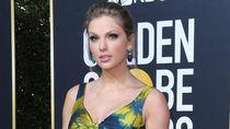 Kena Batunya! Penguntit Taylor Swift Akhirnya Dihukum Penjara 2,6 Tahun