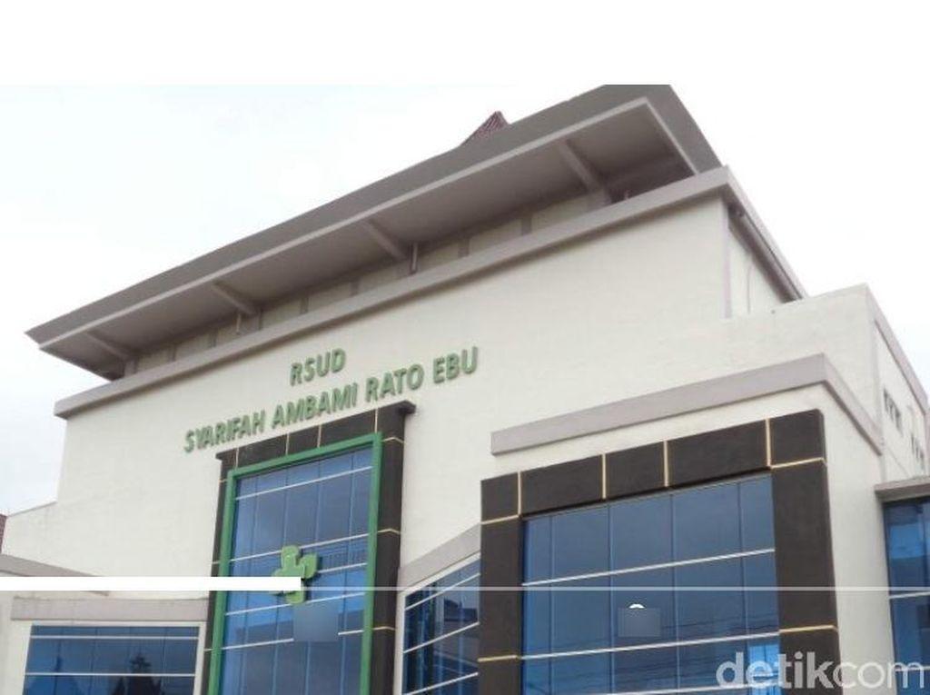 COVID-19 di Bangkalan Meroket, DPRD Jatim Minta Penanganan Libatkan Ulama