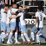 Lazio Bakal Potong Gaji Pemainnya