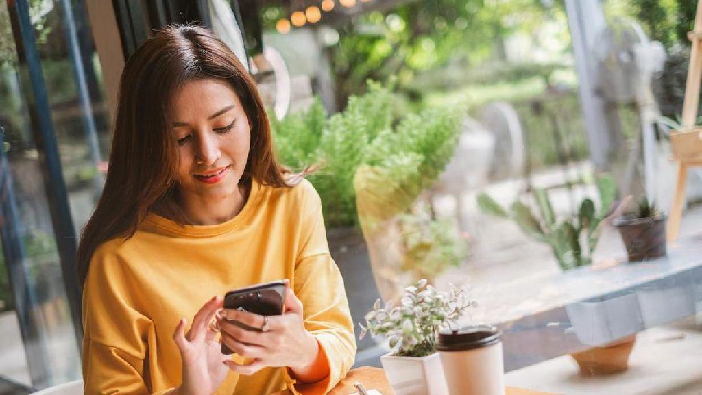 10 Chat Konyol Pembeli Online Shop, Bikin Penjual Emosi Hingga Senyum Miris