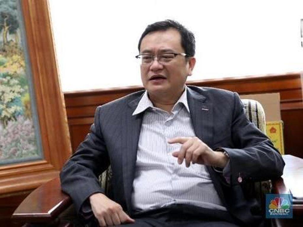 Benny Tjokro Ditahan, Investor Hanson Tak Ingin Seperti Korban First Travel