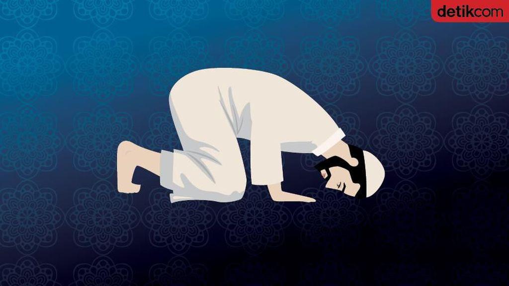 Keutamaan Sholat: Kunci Surga hingga Amalan Pertama Dihisab di Hari Kiamat
