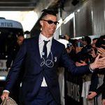 Sehari Kantongi Rp 1,3 M, Ronaldo Masih Pilih iPod Jadul Seharga Rp 348 Ribu