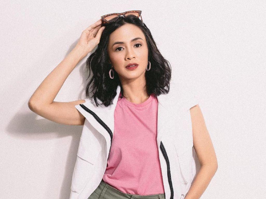 Gaya Streetwear 2020 yang Bisa jadi Inspirasi #OOTD Kamu