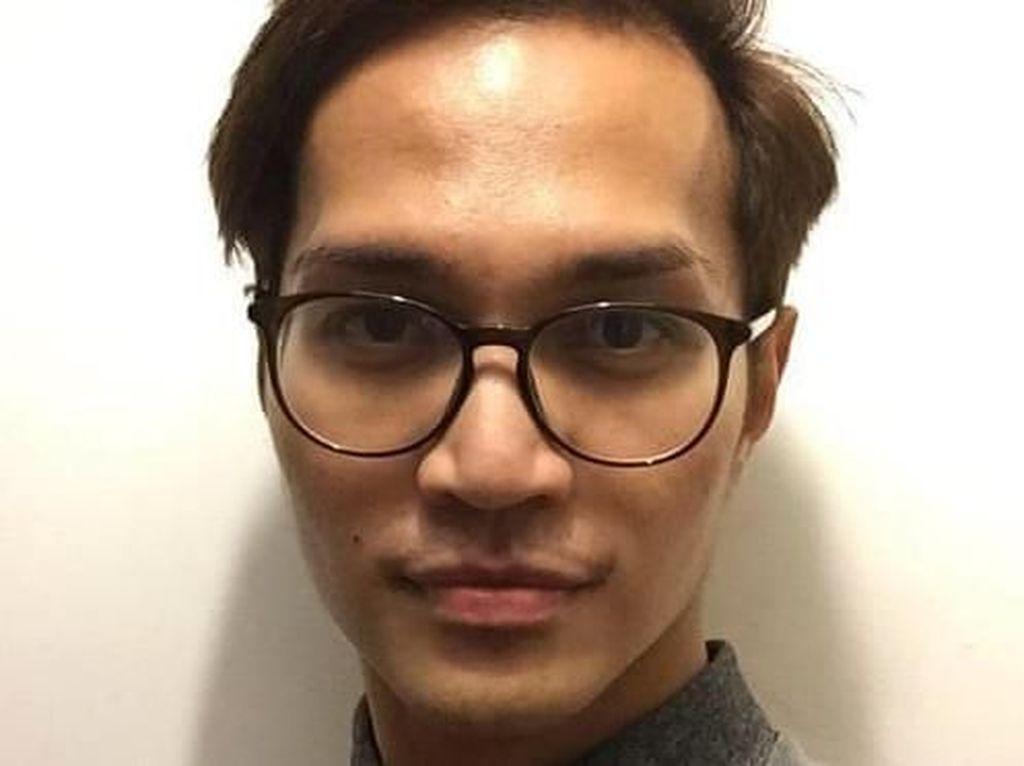 Reynhard Sinaga Kini Harus Jaga Diri di Penjara Paling Ngeri
