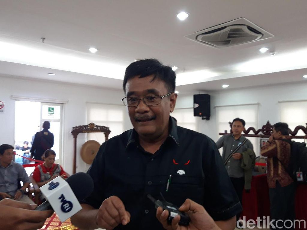 Kata PDIP soal Pembina Timses Bobby-Aulia Diperiksa Bawaslu Medan