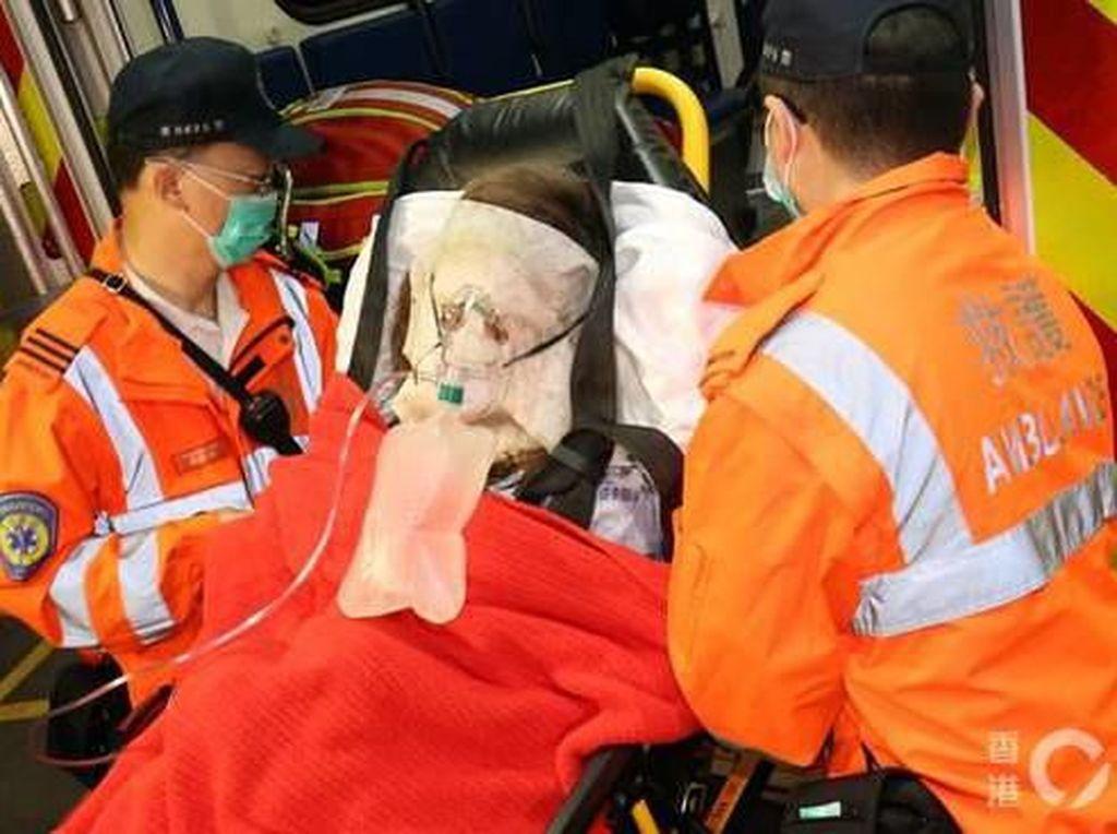 5 Kisah Tragis Perayaan Ulang Tahun, Masuk Rumah Sakit hingga Tewas!