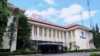 Viral Uang Pecahan 1.0 di TikTok, Peruri Buka Suara