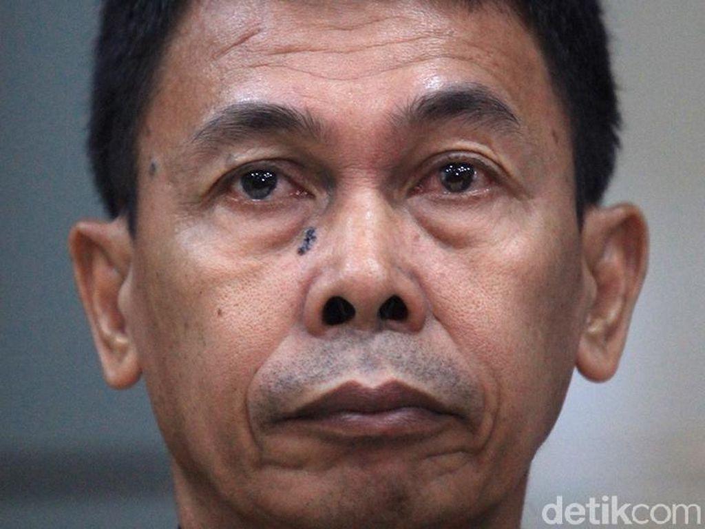 Kata KPK soal Pimpinan Sindir Penyidik Sendiri Terkait Pemeriksaan Saksi