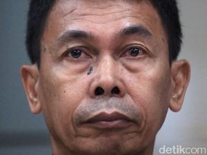 KPK Janji Maksimalkan Penanganan Kasus Korupsi Korporasi