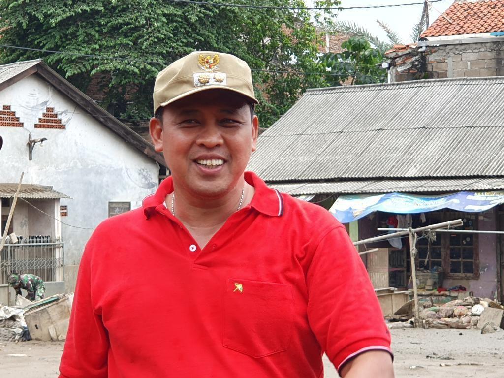 Respons Pemkot Bekasi soal Rencana Gugatan Class Action Warga Korban Banjir