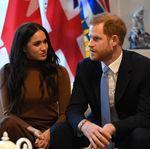 Pangeran Harry Dukung Klub Liga Inggris yang Mana?