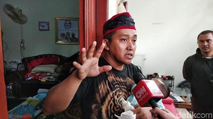 Berita di Jabar Hari Ini: Teddy Diperiksa Polisi-Prank Driver Ojol Minta Maaf