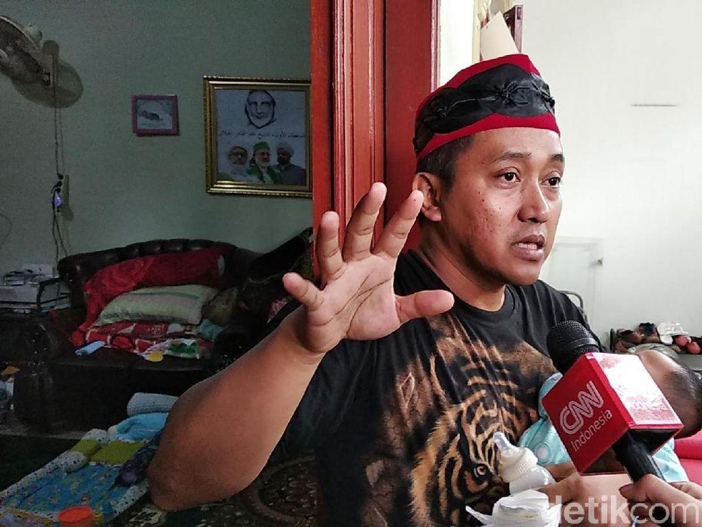 Punya Aset Rp 10 M, Pengacara Klaim Lina & Teddy Tinggal di Kontrakan
