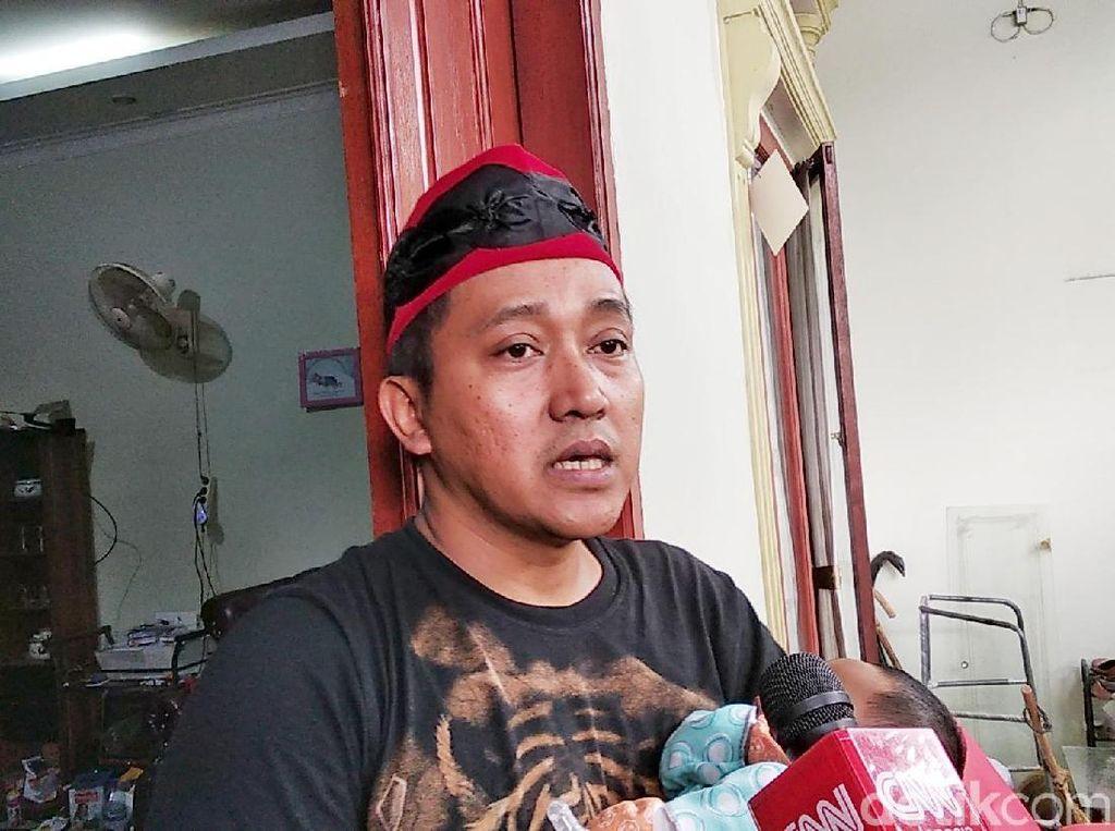 Polisi Bakal Periksa Suami Lina Lagi?