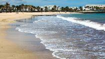 Coba Menjauh dari Corona, Turis Meninggal di Pulau Terpencil