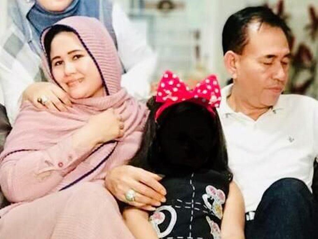Pengacara Sebut Zuraida Kerap Cari Ribut dengan Hakim Jamaluddin