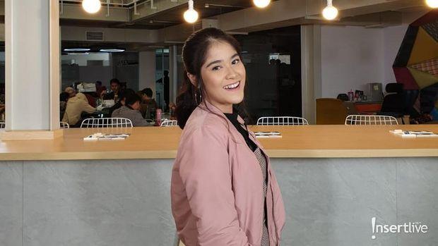 Ashira Zamita