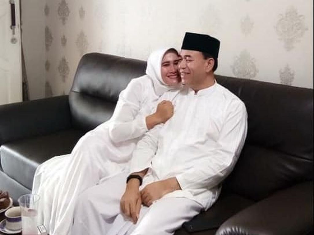 Dikaitkan dengan Istri Pembunuh Hakim Jamaluddin, Ini Ciri Pribadi Licik