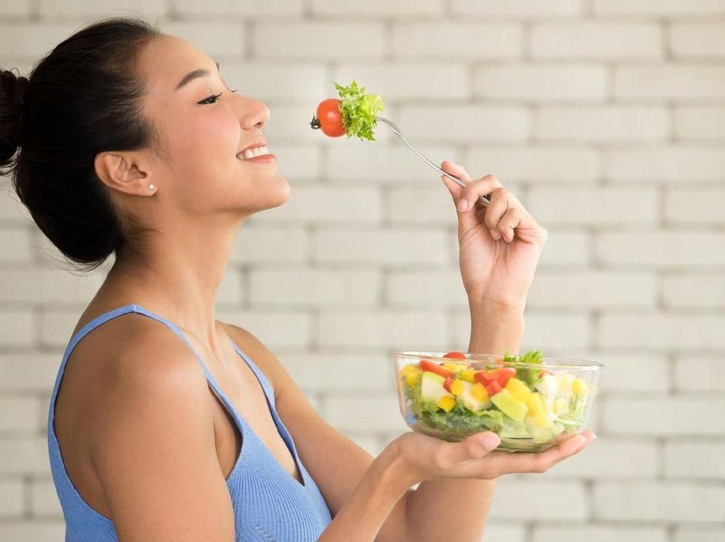 Terbaru! Tren Diet Sirtfood Klaim Bisa Turunkan Berat Badan dalam 7 Hari