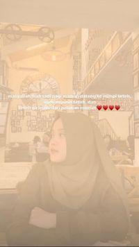 Putri Delina Mimpikan Almarhum Lina, Tak Mau Lepas Pelukan