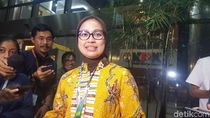 KPK: 11 Menteri Kabinet Indonesia Maju Sudah Setor LHKPN