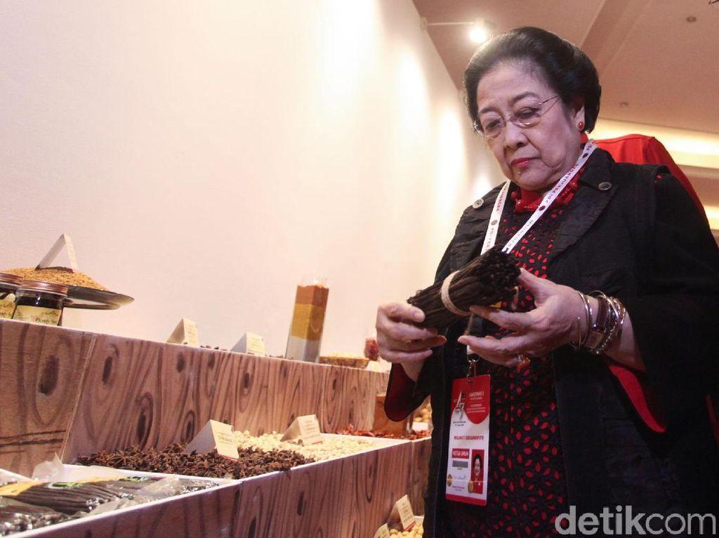 FX Rudy: Rekomendasi Cawalkot Solo Tunggu Keputusan Megawati