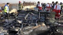 Presiden Ukraina Desak Iran Serahkan Kotak Hitam Pesawat yang Ditembak Jatuh