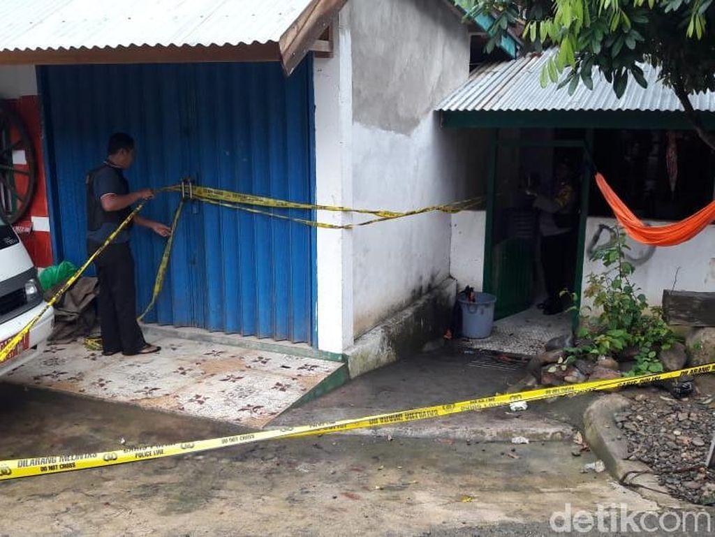 Cari Pelaku Bom Gegara Pilkades di Bengkulu, Polisi Periksa 10 Orang