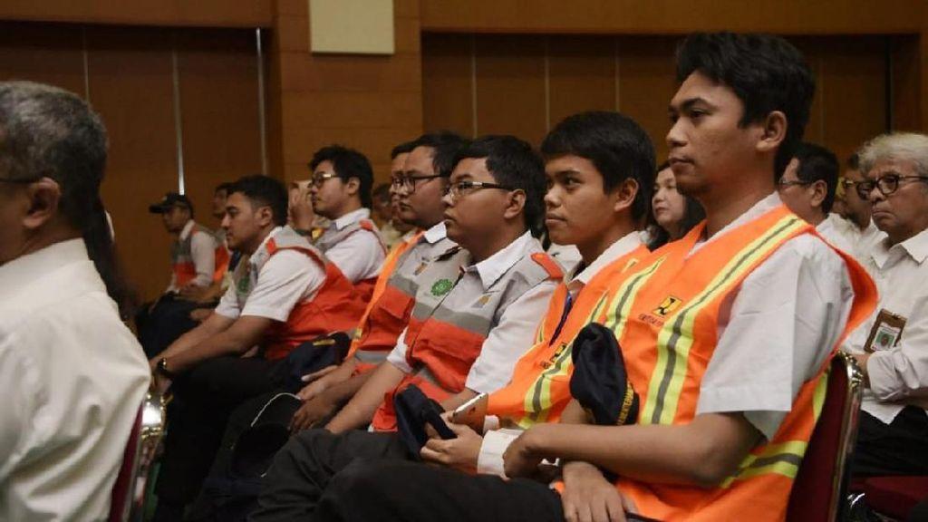 Ini Dia Tim Pengungkap Misteri Banjir Jabodetabek