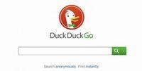 Google Tak Lagi Mesin Pencari Utama Android, Ini Penggantinya