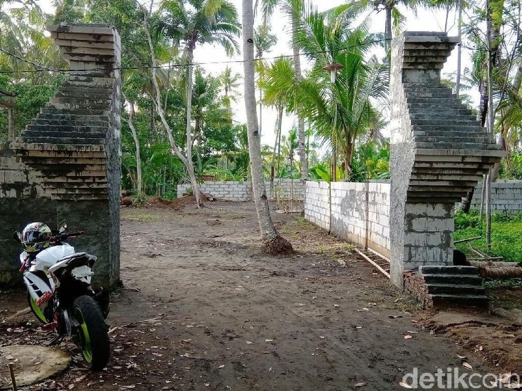 Delusi tentang Nabi hingga Kerajaan yang Pernah Ramai di Indonesia