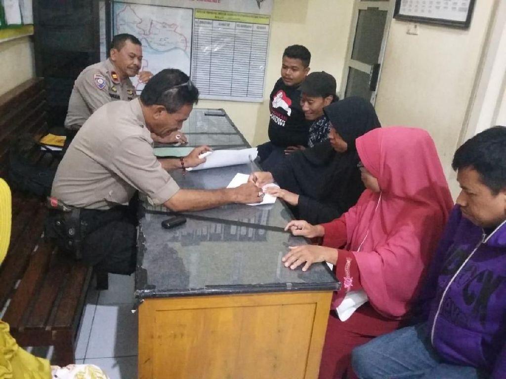 Istri Kabur, Pria di Makassar Minta Uang Panai Rp 30 Juta Dikembalikan