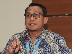 Periksa Pejabat Pemkot-Anggota DPRD Banjar, Ini yang Dicari KPK