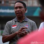 Menpora: Tak Apa jika Piala Dunia U-20 2021 Ditunda, Asal...