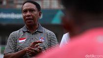 Papua Tolak Jatim Jadi Tuan Rumah Pendamping PON, Menpora Akan Turun Tangan