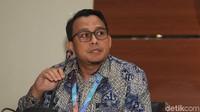 KPK Tepis Tudingan Beri Info Hoax Hasil TWK Pegawai