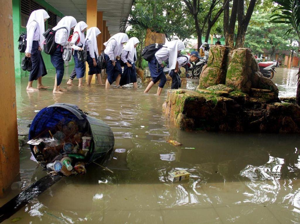 Berita dan Informasi Banjir makassar Terkini dan Terbaru ...
