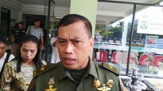 TNI Juga Ikut Telusuri Klaim Keraton Agung Sejagat di Purworejo